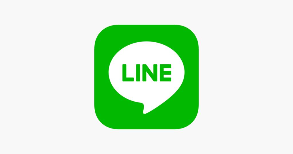 REGGAWS 公式LINEアカウント開設のお知らせ