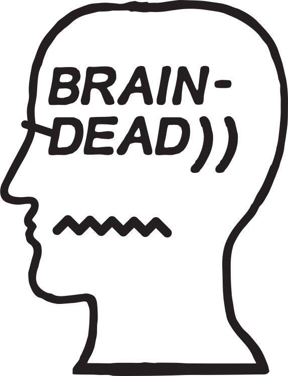 世界中を魅了し続けるLAストリートブランド【BRAIN DEAD】とは?
