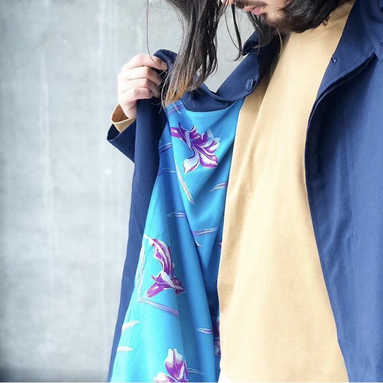 DELUXE×JACK in the BOX Limited ITEM 発売