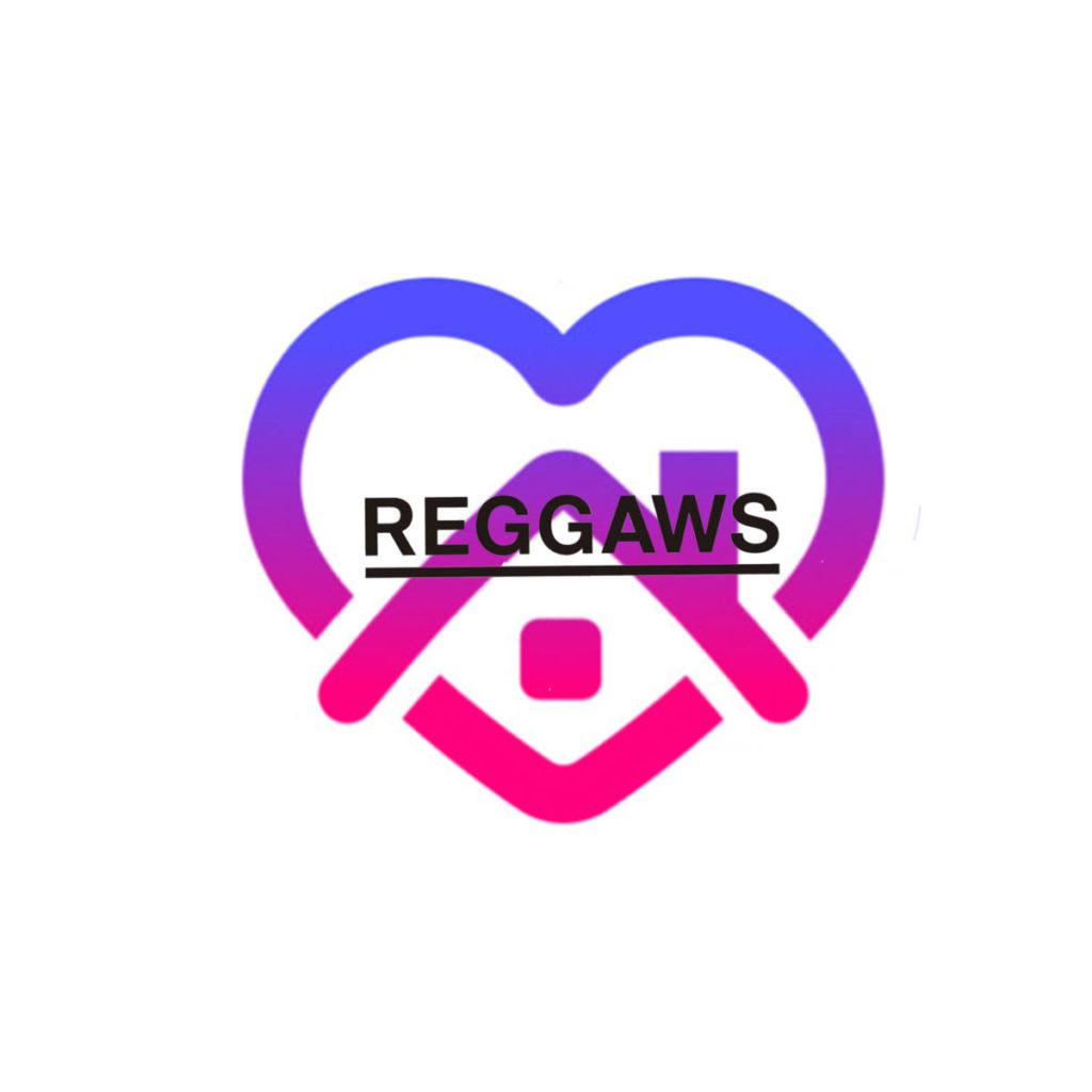 REGGAWS STAFF STYLING Vol.3