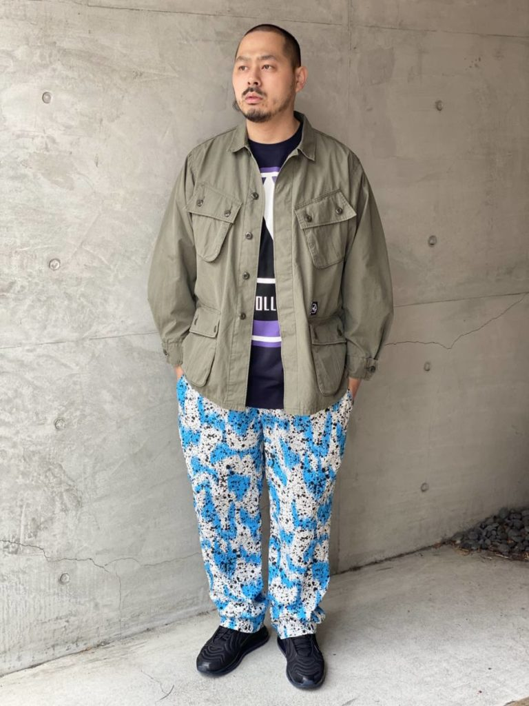 SP. STYLING Vol.3