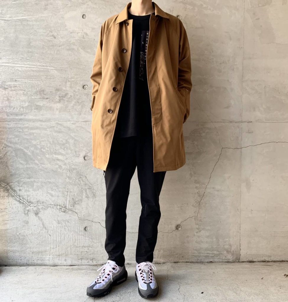 SP. STYLING Vol.2
