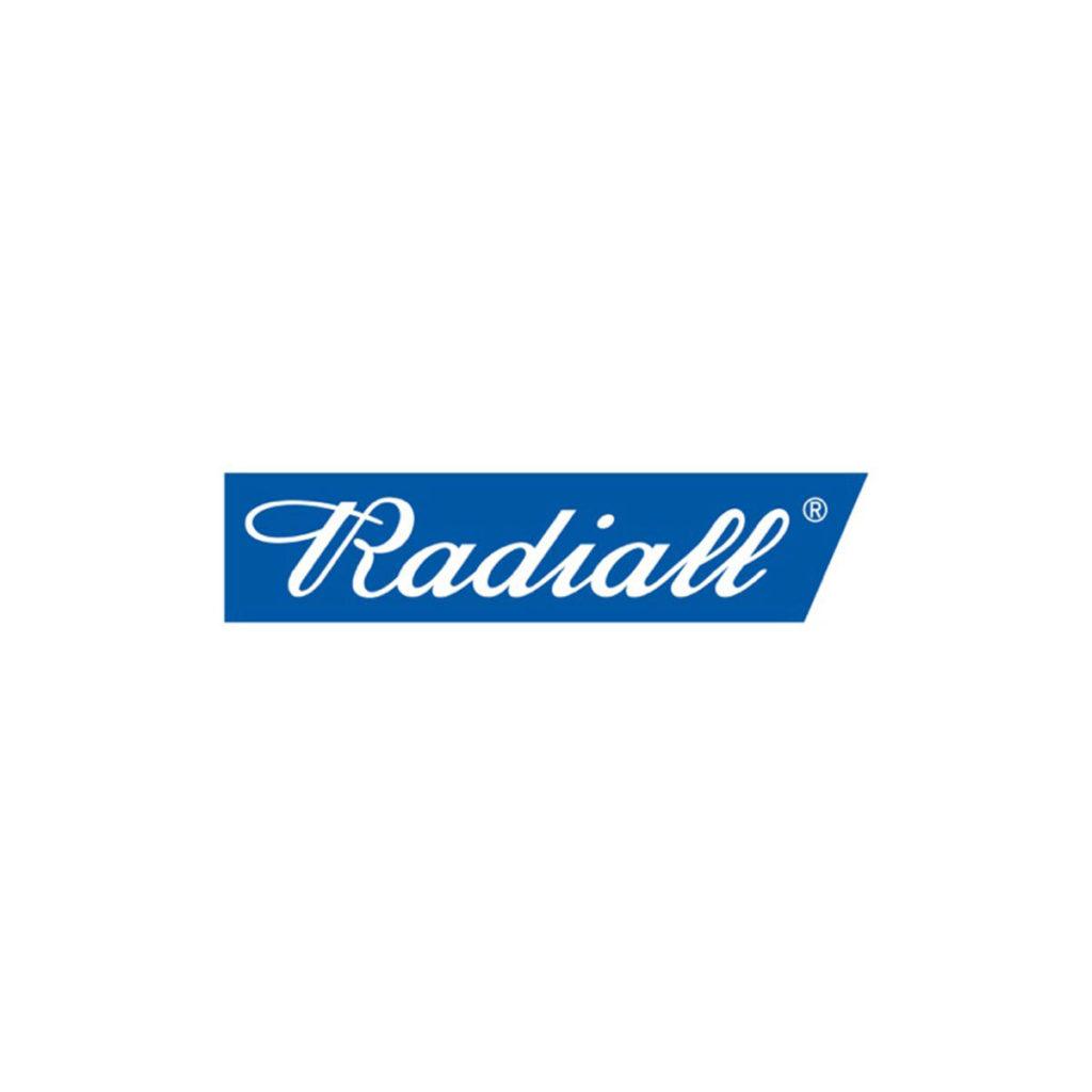 【 RADIALL(ラディアル)車や音楽をルーツにしたアメリカンスタイル 】
