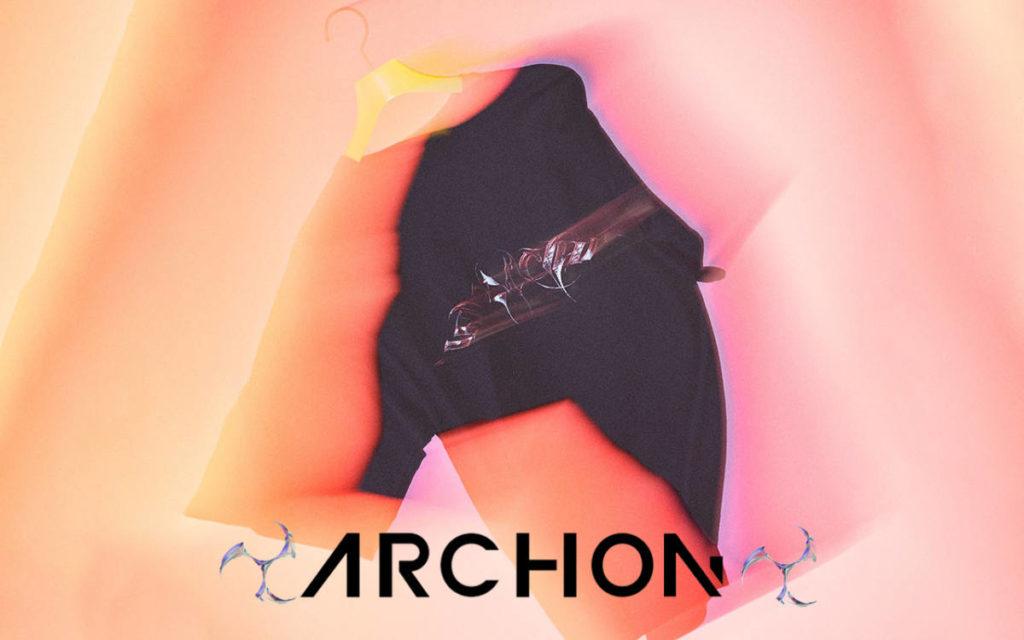ARCHON(アルコン) ×GUCCI MAZE(グッチメイズ)話題のコラボレーションカプセルコレクション