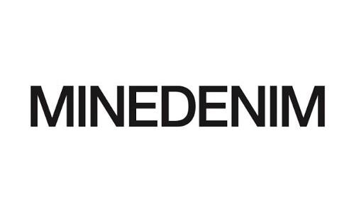 【 MINEDENIM(マインデニム) 】全てが手作業の唯一無二の加工