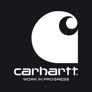 世界中に親しまれているCarhartt WIP(カーハート ワークインプログレス)