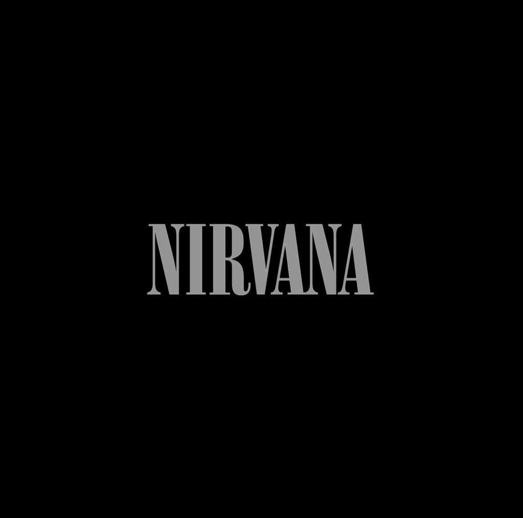 【REGGAWS MUSIC HOUR(レガウス ミュージックアワー)】NIRVANA(ニルヴァーナ)-楽曲編-