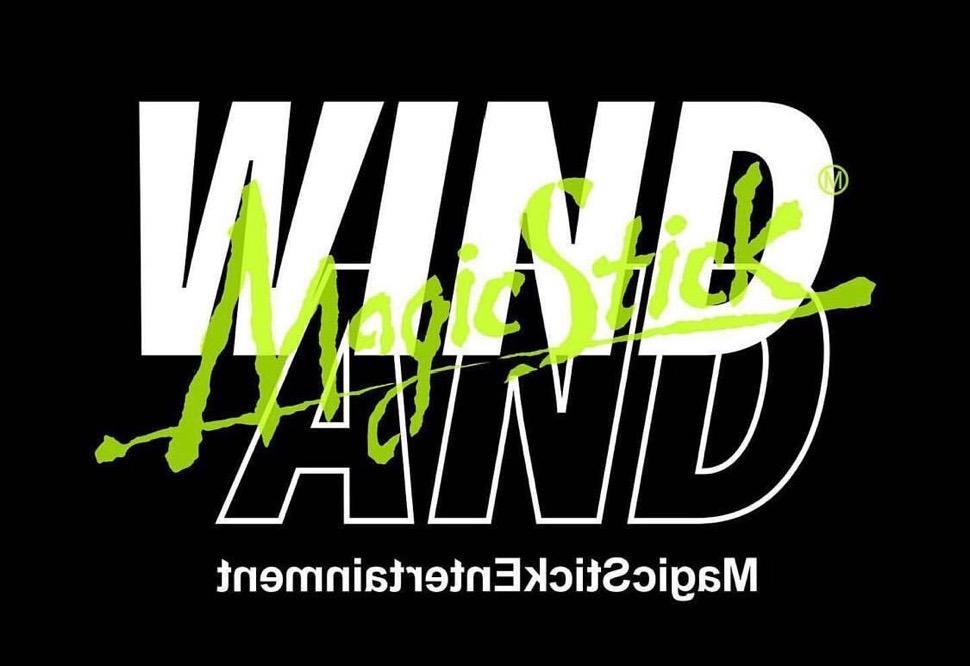 WIND AND SEA×MAGIC STICK初のカプセルコレクションを発売。
