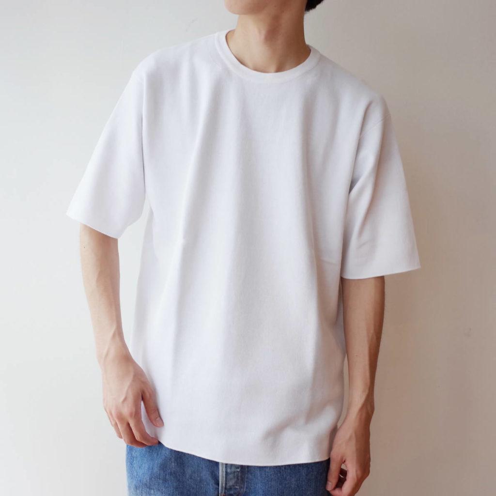 ただならぬ無地Tシャツ Vol.2