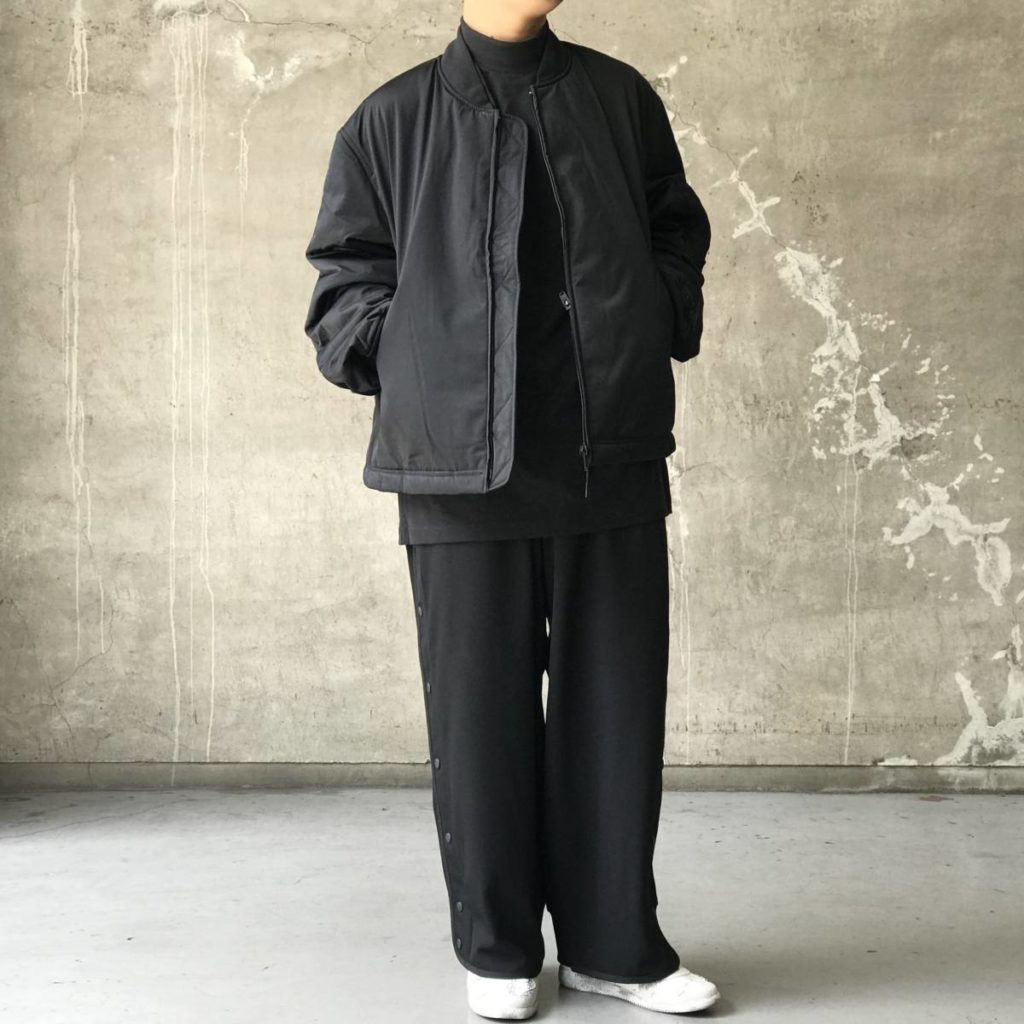 Y-3 20AW コレクション-NEW ARRIVAL-