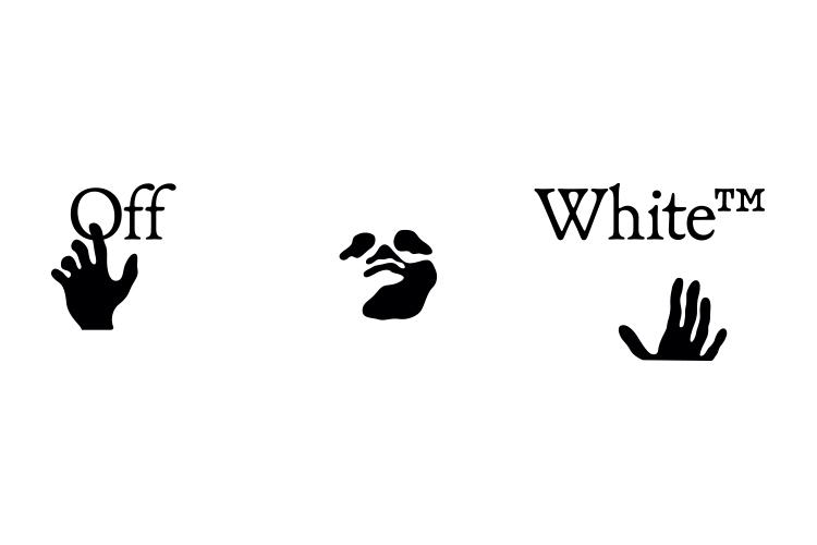 OFF-WHITE c/o VIRGIL ABLOH™ 2020 FALL & WINTER