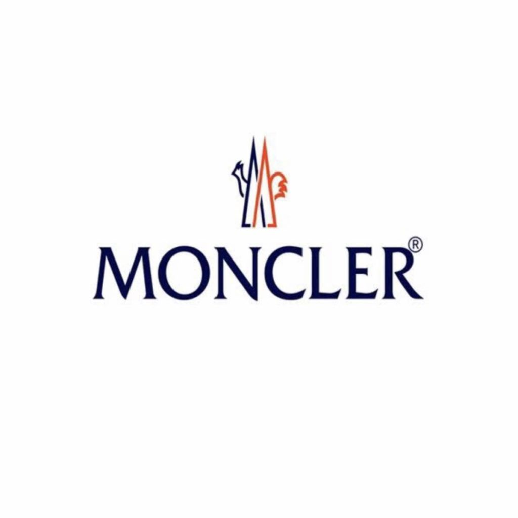 MONCLER(モンクレール)新作紹介。
